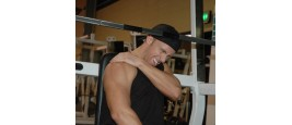 Vì sao cơ bắp đau nhức sau khi tập thể dục