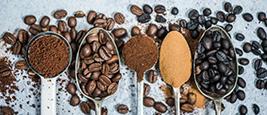 CAFFEINE và CAFFEIN ĐỐI VỚI GYMER