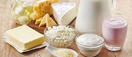 LACTOSE là gì ? - Lợi ích và những triệu chứng khi không dung nạp được Lactose