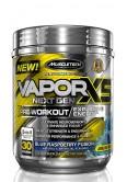 VAPORX5 NEXT GEN (30 Servings)
