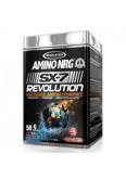Amino NRG SX-7 Revolution