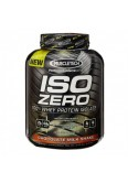 ISO ZERO 4LBS