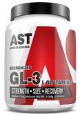 GL3 L-GLUTAMINE 1200G