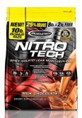 NITRO TECH - 10LBS