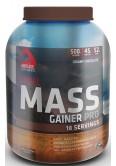 EXCEL MASS GAINER (2.27kg)
