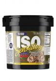 ISO SENSATION 93 5lbs