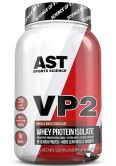 VP2 WHEY PROTEIN ISOLATE
