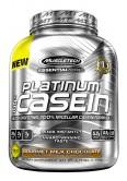 PLATINUM 100% CASEIN 3.75LBS