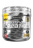 PLATINUM 100% CREATINE 400G
