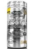 Platinum Carnitine 180v
