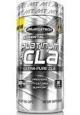 Platinum Pure CLA 90V