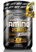Amino 2300 (320v)