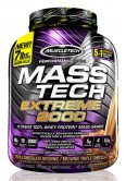 MASS TECH EXTREME 2000 - 7LBS