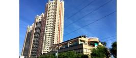 Thuận Kiều Plaza trước lựa chọn cải tạo hay phá dỡ