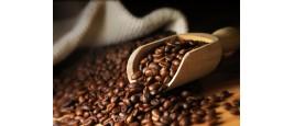 CAFFEINE VÀ NHỮNG TÁC DỤNG KHÔNG NGỜ