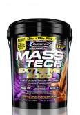MASS TECH EXTREME 2000 (22lbs)