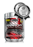 ANACHY 30 SERVINGS