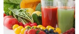 Vận động viên cần ăn rau củ!