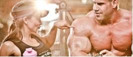 7 công thức pha chế nước uống Protein