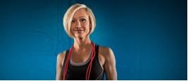Tìm hiểu về insulin:  Phục hồi, phát triển cơ bắp & đốt mỡ thừa